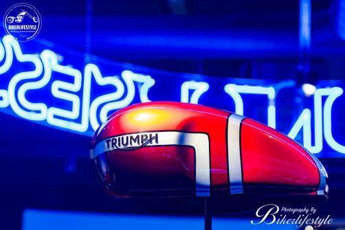Triumph-museum-334