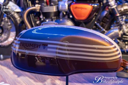 Triumph-museum-338
