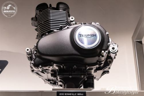 Triumph-museum-381