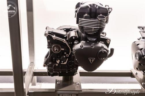 Triumph-museum-396