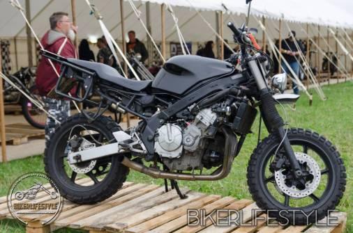 twiated-iron-178