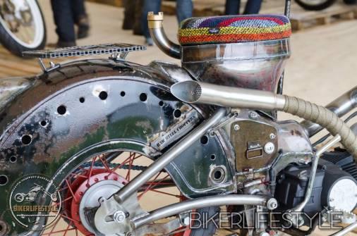 twiated-iron-240