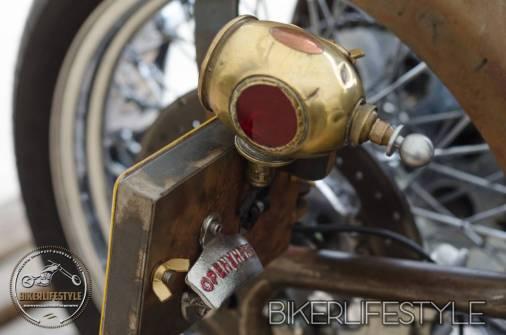 twiated-iron-431