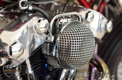 twiated-iron-446