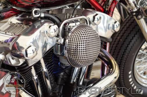 twiated-iron-447