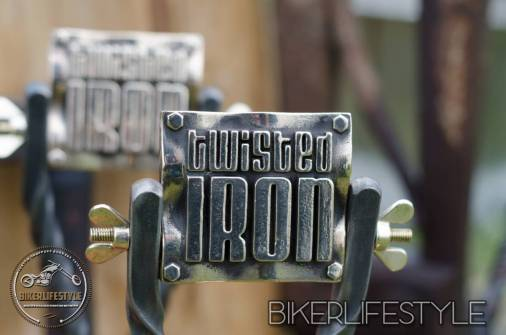 twiated-iron-497