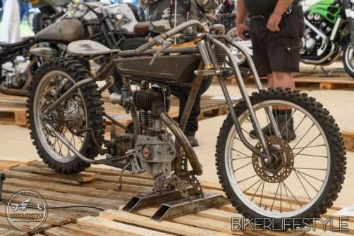 twisted-iron-109
