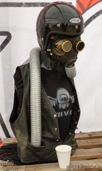 twisted-iron-136