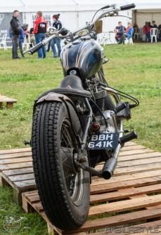 twisted-iron-149