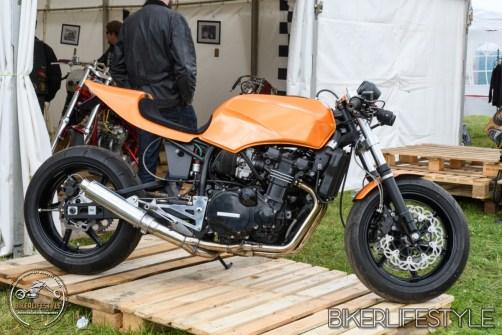 twisted-iron-154