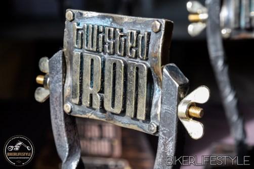 twisted-iron-210