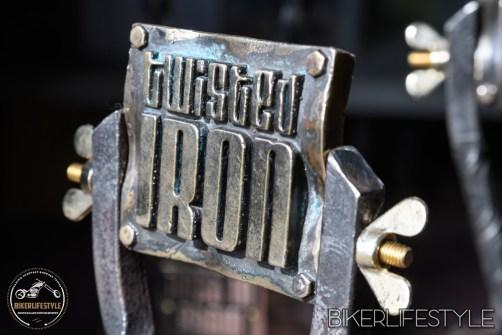 twisted-iron-212