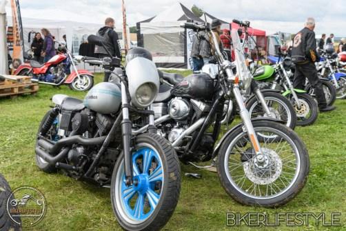 twisted-iron-236