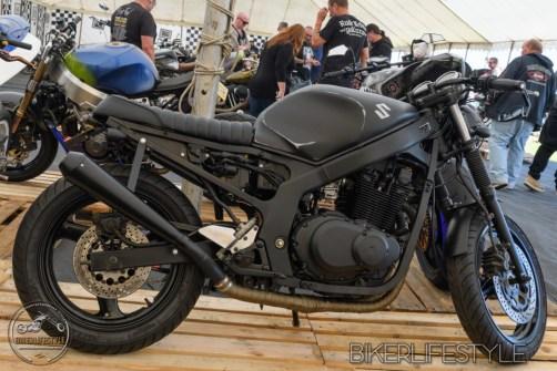 twisted-iron-088