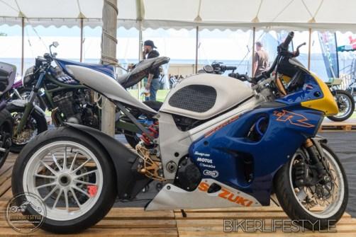 twisted-iron-090