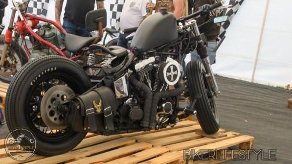 twisted-iron-102