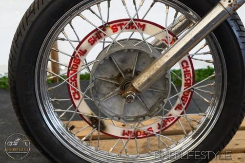 twisted-iron-309