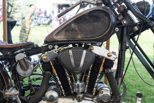 twisted-iron-334