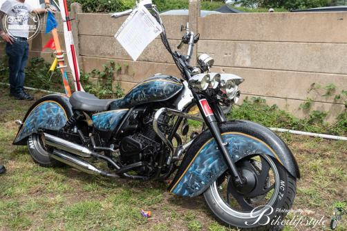 unwanted-mcc-custom-show-133