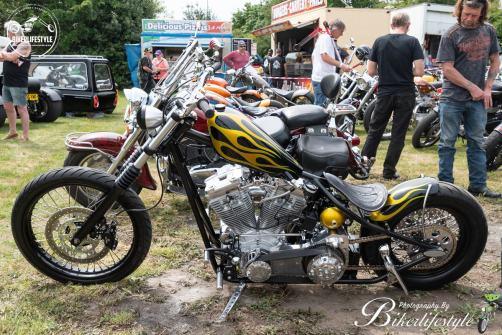unwanted-mcc-custom-show-136