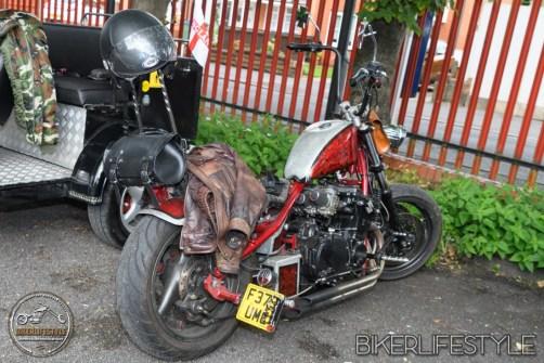 yam-tams-bike-show-002