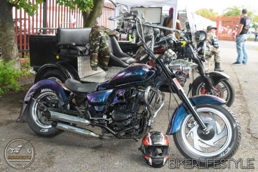 yam-tams-bike-show-009