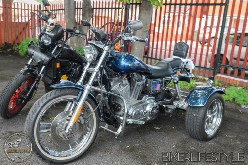 yam-tams-bike-show-020