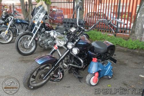 yam-tams-bike-show-023