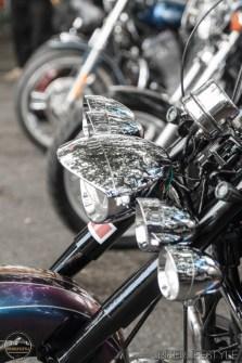 yam-tams-bike-show-024