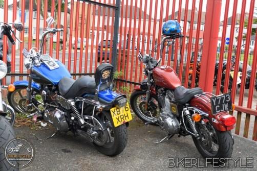 yam-tams-bike-show-027