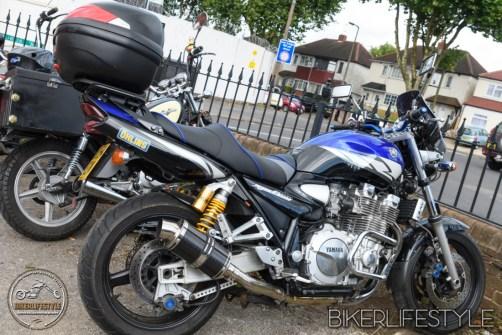 yam-tams-bike-show-028