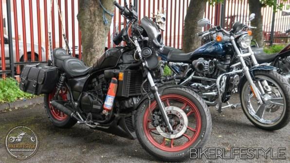 yam-tams-bike-show-036