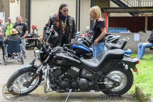 yam-tams-bike-show-040