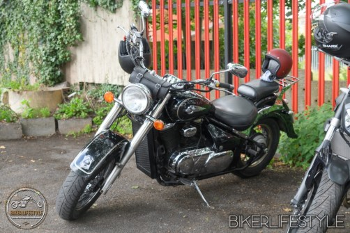 yam-tams-bike-show-065