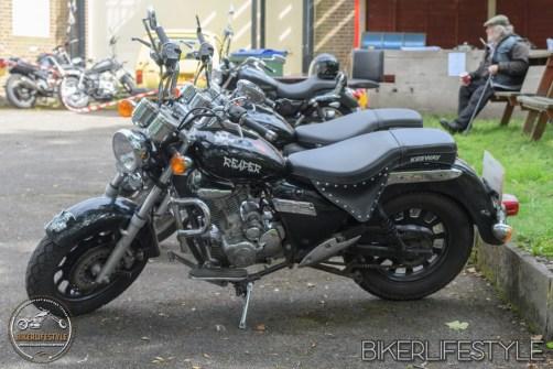 yam-tams-bike-show-100