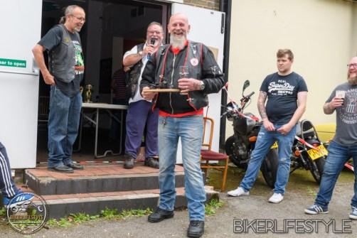 yam-tams-bike-show-201
