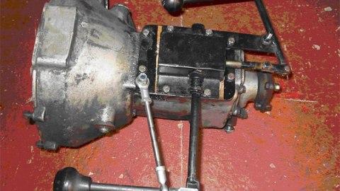reliant-gearstick-5