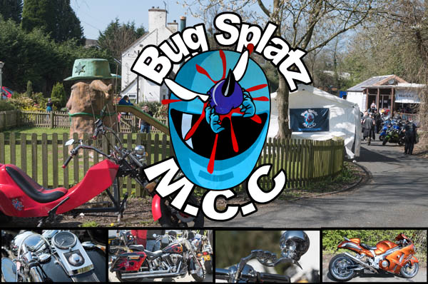 bugsplatz mcc