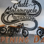 mutt motorcycles