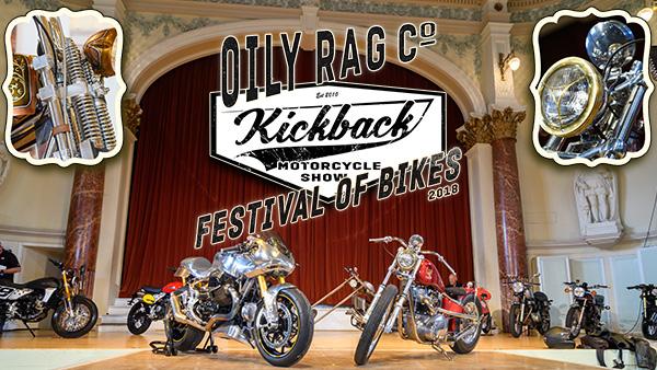 cheltenham festival of bikes