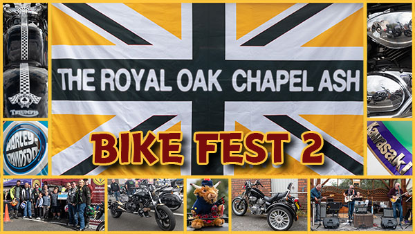 bike fest 2
