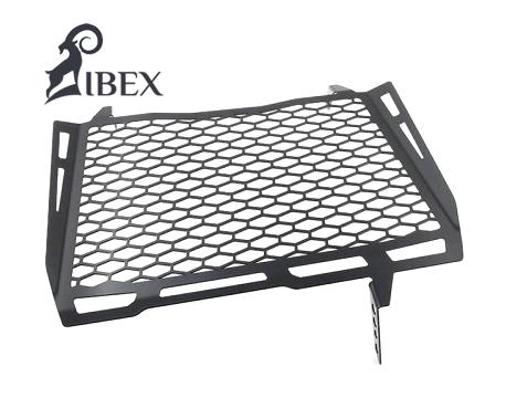 Bikermart: Ibex DUCATI Multistrada 950 17~18 1200 15~17
