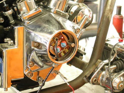 Wiring Diagram Moreover Harley Dual Fire Ignition Coil Wiring Diagram