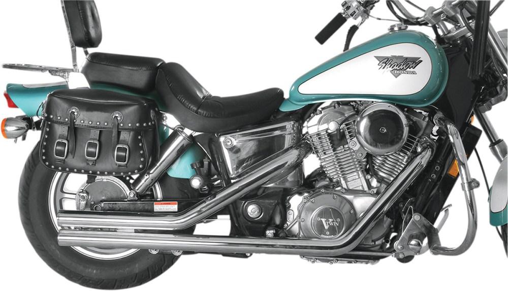 medium resolution of 1996 honda shadow ace 1100