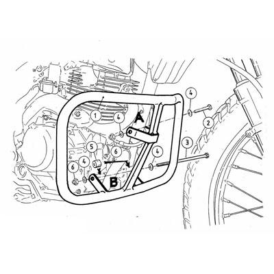 Honda Engine Manufacturing, Honda, Free Engine Image For