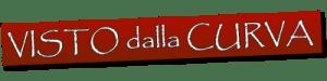 logo_vdc