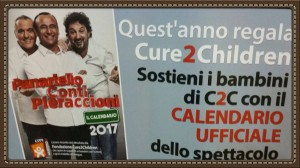 Modigliani Forum - Livorno 26 Novembre