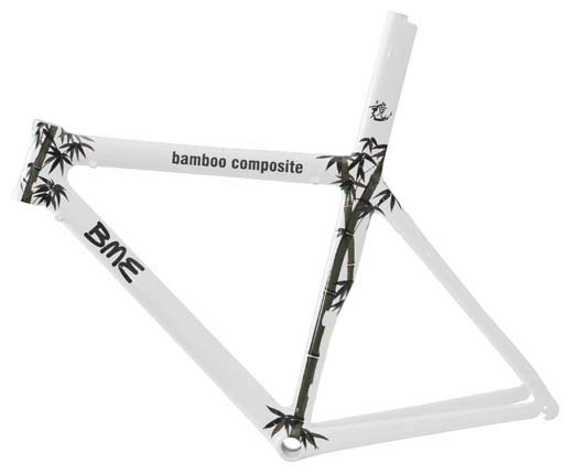bme-design-bamboo-composite-bicycle-frames