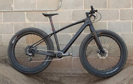 Lightest fat bike lamere fair wheel bikes sub 20 pound (2)