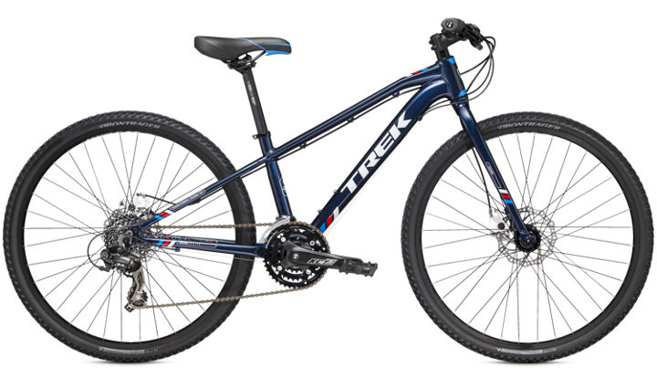 Trek Road and Pavement 2015: Spec, Prices, and Details for